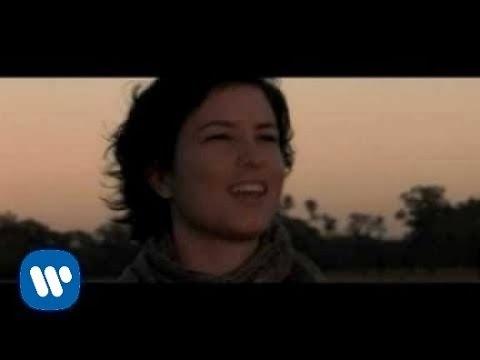 Missy Higgins - Steer (Video)