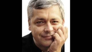 ks. Piotr Pawlukiewicz - pokora i pycha