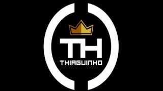 Thiaguinho - Simples Desejo Part  Gilberto Gil [Audio Oficial DVD Ousadia & Alegria ao vivo]