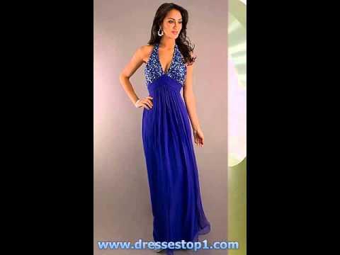 halter-prom-dresses