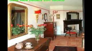 Video Casale di lusso Villa Chiara a Castiglione del Lago