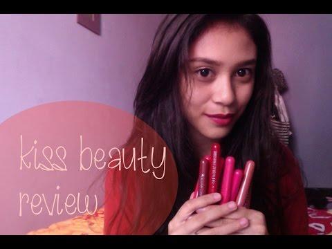 kiss-beauty-3d-lip-tint---product-review-||-putrinurullisa