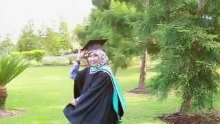I Am UNISEL Alumni 2014 - Fly High