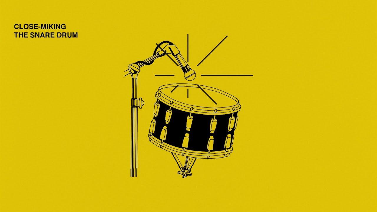 Tahiti 80 - My Groove