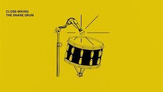 Смотреть клип Tahiti 80 - My Groove