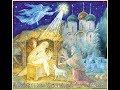🇪🇸 Christmas Carols in Spanish.