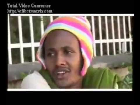 Ethiopian new music 2017 Addis abebama