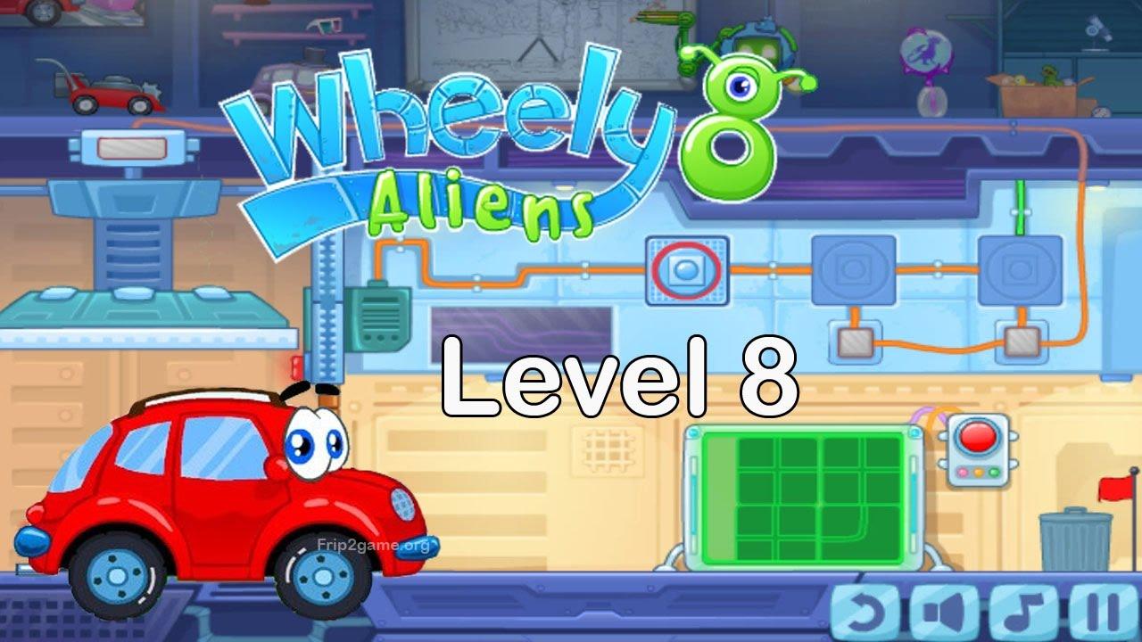 wheely-8-s2.jpg
