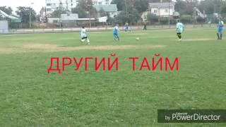ОБЛАСТЬ 2016  2017 ФКФАСТ¶В  ФКМАКАжU15