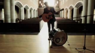Andrew Ripp - Savior (live acoustic)