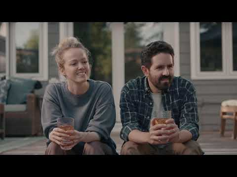 MassMutual Unveils New Brand Campaign...