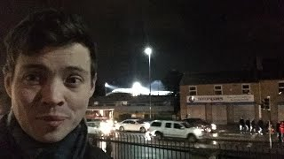 Huddersfield 1-3 Chelsea (Bakayoko, Willian, Pedro goals) match review LIVE