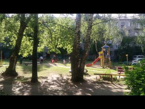 Купить двухкомнатную квартиру в Иваново пр-т Текстильщиков д. 42а