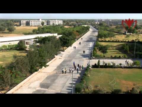 Merchant Education Campus, Basna