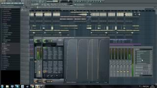 making monxx remix