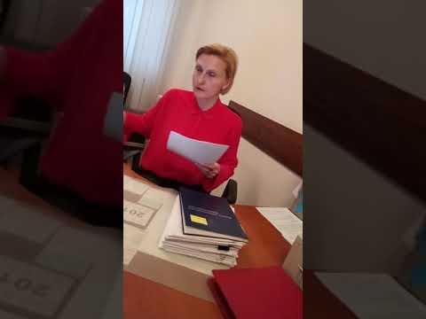 Коррупция. Чиновнический беспредел в Раменском районе. Подмосковье.