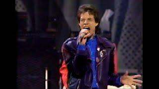 The Rolling Stones - Start Me Up (live Atlantic City 1989) HD