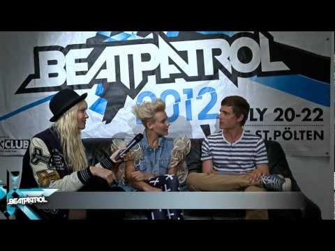 [c-tv] BeatPatrol 2012