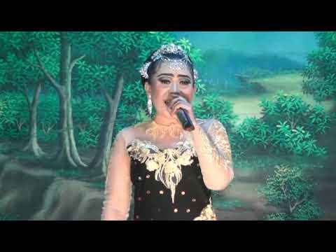 Ella | KAWIN SEDINA | Sandiwara Dwi Warna 2019