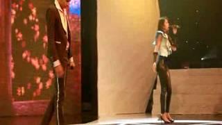 Thủy Tiên ft. Noo Phước Thịnh - Quay Về Đi (live album vàng tháng 3)