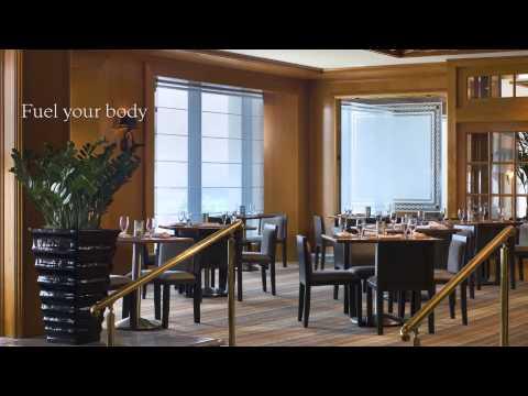 Harum Estate Offers 1 Kanal Brand New Lavish Palaceиз YouTube · Длительность: 2 мин4 с