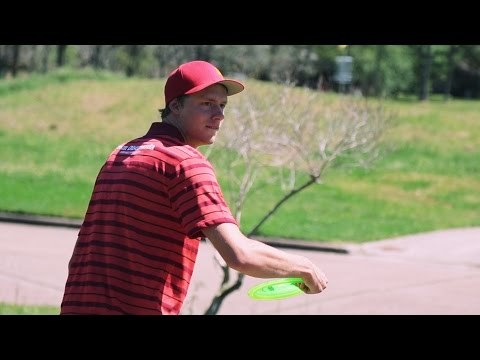 2015 TX States Round 2   McBeth,Lizotte,Barsby,Bell