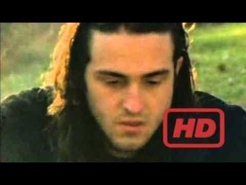 Popular Videos - Renaissance & Documentary Movies hd : Popular Videos - Renaissance & Documentary M