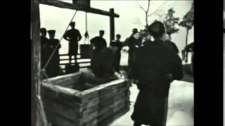 Хор донских казаков Сергея Жарова, Don Cossack Choir Serge Jaroff.