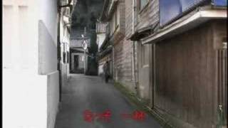 愛媛県の津島町で生まれたどぶろく「なっそ」の応援歌 「なっそ」とは愛...