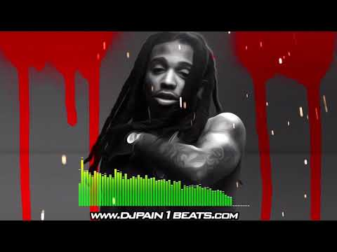 Jacquees Type Beat 2019 Free, Soulful Type Beat 2019 Free, Free Soul Sample Type Beat 2019-Too Real