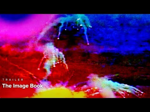 The Image Book | Full online | Opens Jan. 25