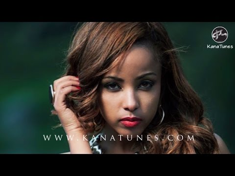 Best Ethiopian HOT Music MIx 2016 KanaTunes Presents