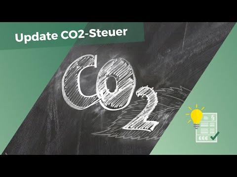 Update: CO2-Steuer die ersten Zahlen!из YouTube · Длительность: 9 мин39 с