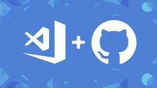 GitHub Pull Requests for VS Code