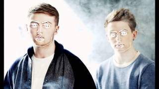 Disclosure - Latch feat. Sam Smith lyrics (subtitu