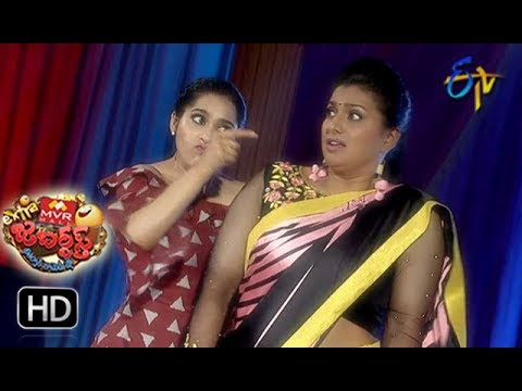 etv jabardasth 3gp videos