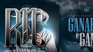 Radio MC - Ganar o Ganar (Audio)
