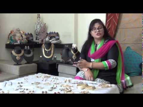 vastradijewels-Indian Women Ethnic Fashion Online Buy Artificial Imitation Jewellery