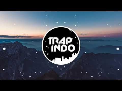 Teriyaki Boyz | Trap Mix | Special 2K18