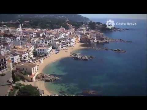 Costa Brava - TBEX Europe - April 2015 - Lloret de Mar, Catalonia