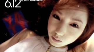 """2009/6/12/Fri/Open24:00 """"DISCONTINENTAL"""" @渋谷 LA FABRIQUE http://l..."""