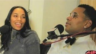 Kevin Gates Kills Freestyle On Lil Wayne's Beat (REACTION) - YouTube