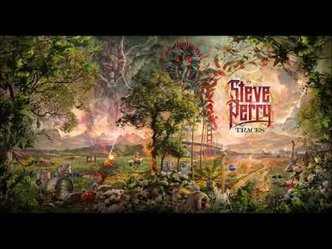Steve Perry MW 15 8