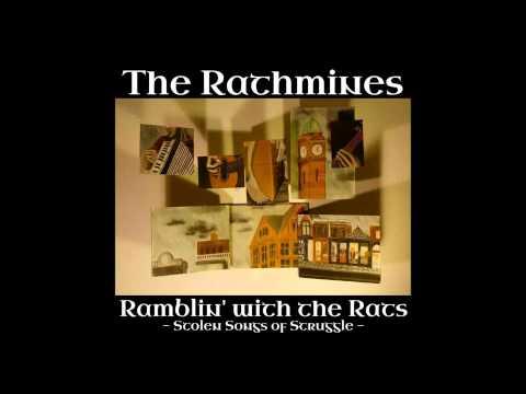 The Rathmines - Sog nischt kejnmol