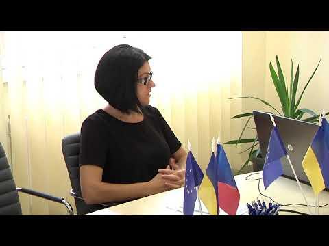 TV7plus: Вибори до тергромад на Хмельниччині перенесли