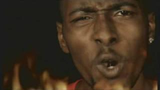 E1 fireboy (HD version) Remix Ft Fumin, Finisha, Top Kat, AK, Versa