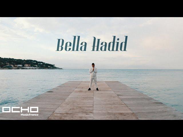 Hooss - Bella Hadid (Clip officiel)