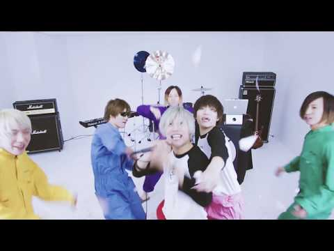 【おそ松さん】君氏危うくも近うよれ/A応P(Band Edition)【Re:ply】