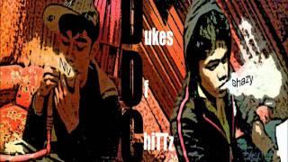 chatgaiyya gangsta-SHAZY