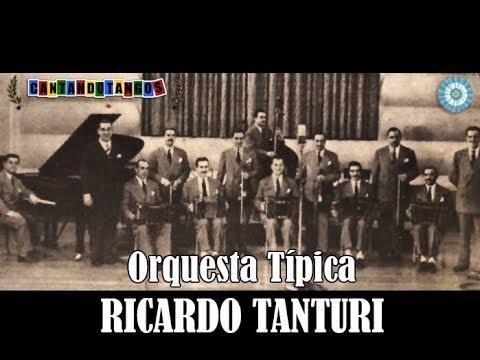 you tube cuatro: